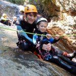 canyon-argensou-ariege-famille-1