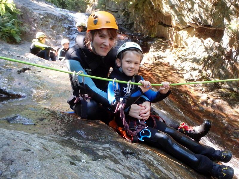 canyon-argensou-ariege-famille-1