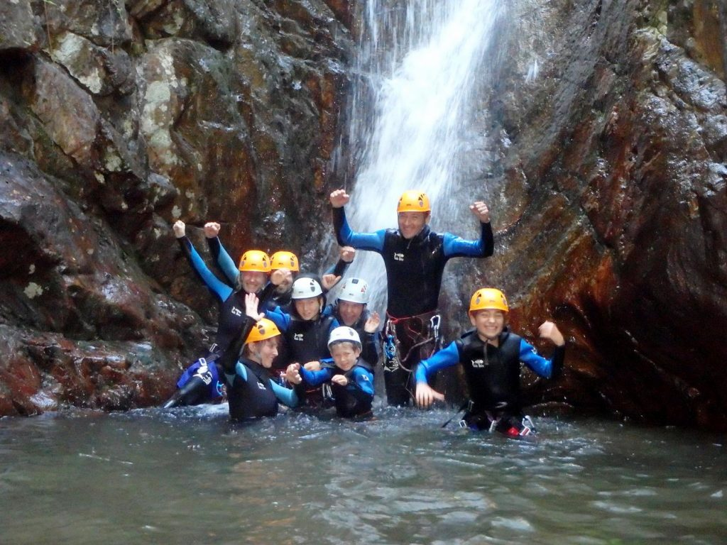 canyon-argensou-famille-ariege-2