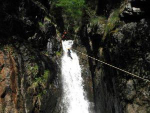 canyon-argensou-intégral-sportif-ariege-1