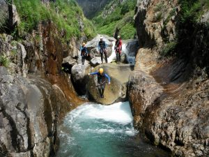 canyon-artigue-sportif-ariege-1