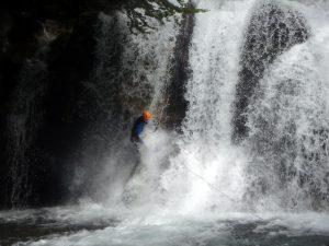 canyon-orlu-sportif-ariege-1