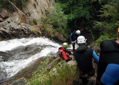 canyon-argensou-intégral-sportif-ariege-2