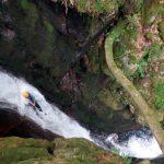 canyon-escales-sportif-ariege-1