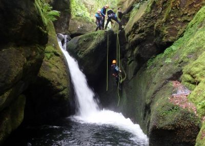 canyon-escales-sportif-ariege-2