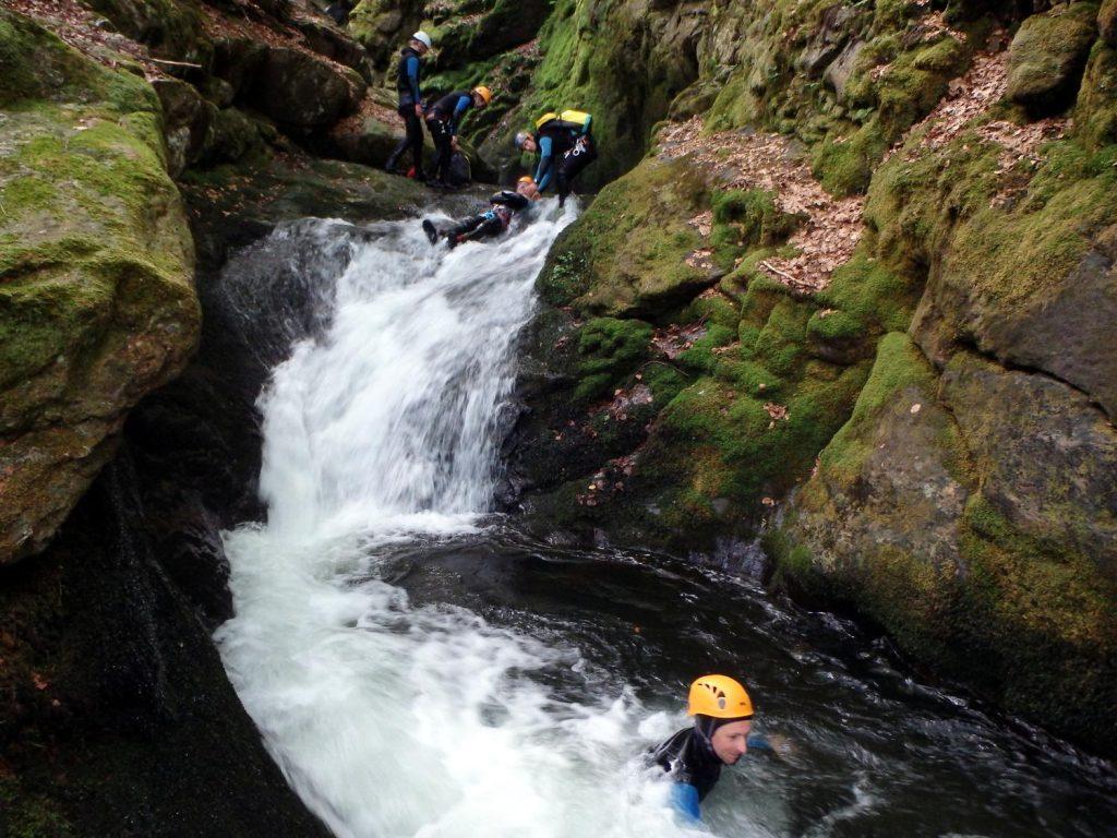 canyon-escales-sportif-ariege-3