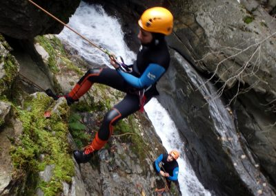 canyon-marc-sportif-ariege-2