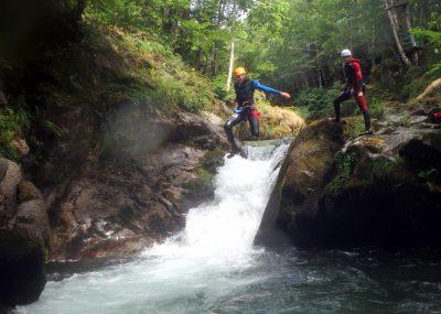 canyon-sportif-orlu-ariege-3