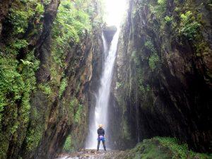 cascade-subra-ariege-canyon-4